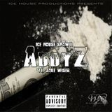 Ice House Shawti - Addyz Cover Art