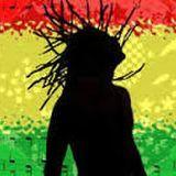 DJ HART ATTACK - CARIBBEAN HEAT MEGAMIX Cover Art