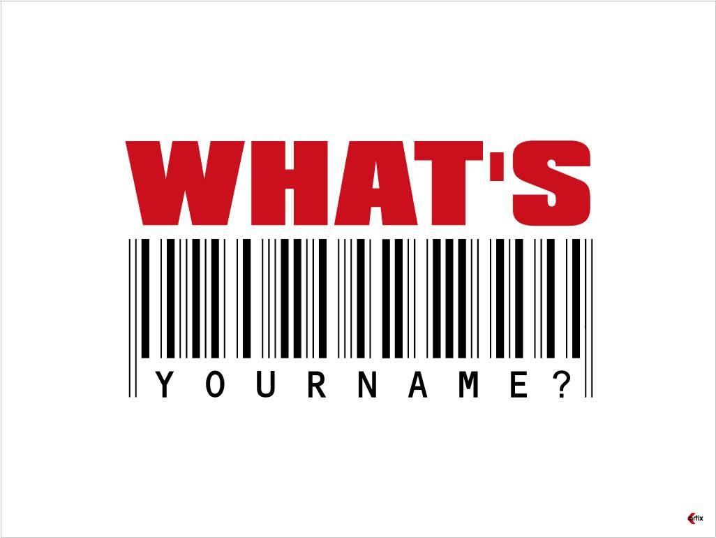 Sifat dan arti sebuah nama dalam spiritual dan supranatural