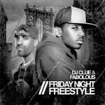 iLLmixtapes.com - Fabolous - Friday Night Freestyle