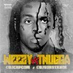 iLLmixtapes.com - Lil Wayne & Young Thug - Weezy Vs Thugga