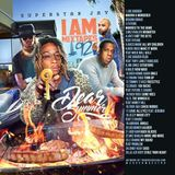 iLLmixtapes.com - I Am Mixtapes 192 Cover Art