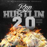 iLLmixtapes.com - Rap Hustlin 2.0 Cover Art