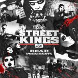 iLLmixtapes.com - Street Kings 59 Cover Art