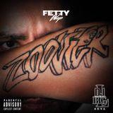 iLLmixtapes.com - Zoovier Cover Art
