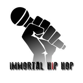 Immortal Hip Hop