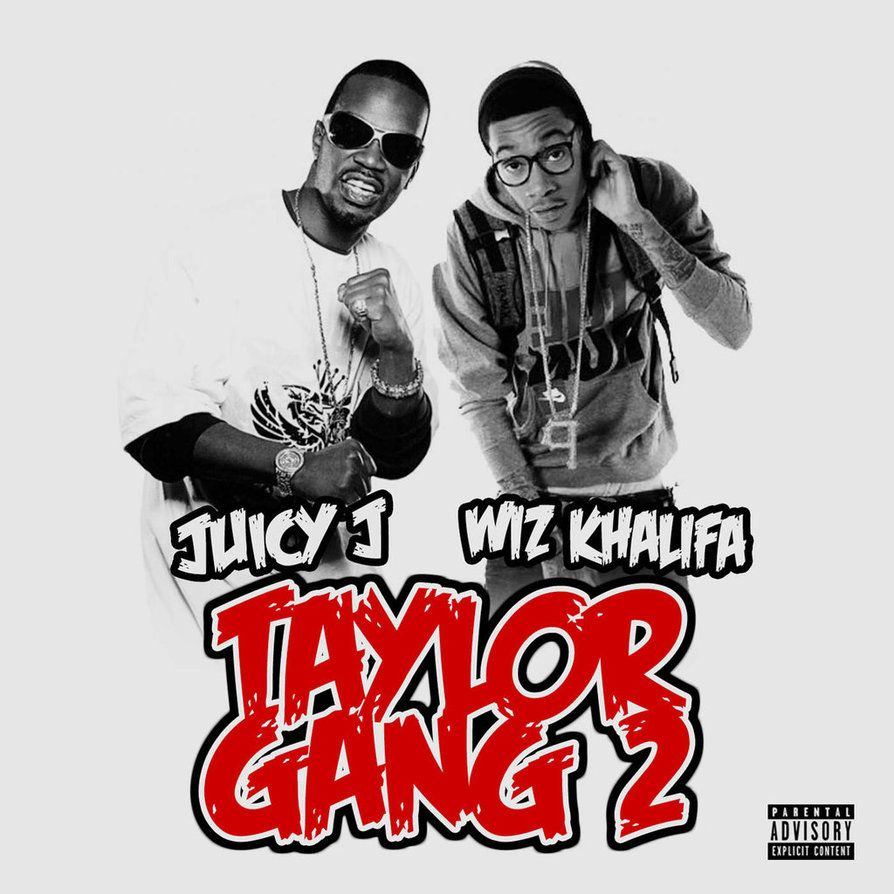 Wiz Khalifa - Telescope Ft 50 Cent :: Indie Shuffle