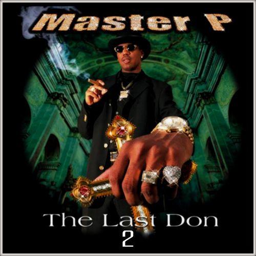 master p da last don free download