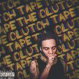 Carlo - The Clutch Tape Cover Art
