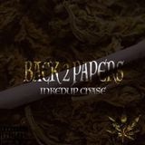 InkedUp Chase - Back 2 Papers Cover Art