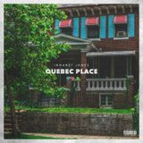 innanet james - Quebec Place Cover Art