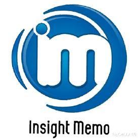 Insight Memo