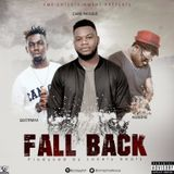 Insight Memo - Fall Back ft. Quotemax & Agbeshie Cover Art