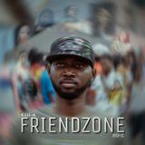 Insight Memo - Friendzone (refix) ft. DopeNation Cover Art