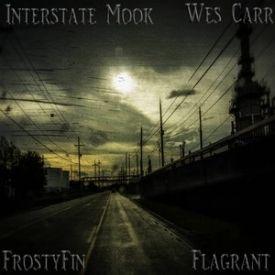 Interstate Mook