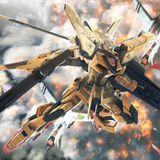 Iron Soundz - Count The Killz Cover Art