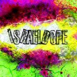 IsraelDope - Unannounced/Freestyles Cover Art