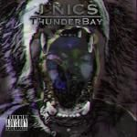 J NICS - ThunderBay (freestyle) Cover Art