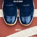 J. Rizzle - BUMP DEEZ 2 (Mixed by J. Rizzle) Cover Art