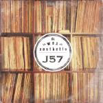 J57 - DETLANY feat. Denmark Vessey & Tenacity (Prod. by PJ Katz)