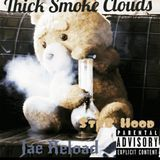 jae reload - Thick Smoke Clouds Cover Art
