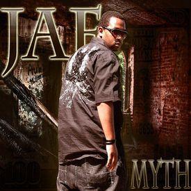 JaeMyth