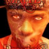 Jaiye - Inkredible Freestyle Cover Art
