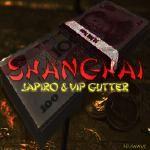 Japiro - SHANGHAI