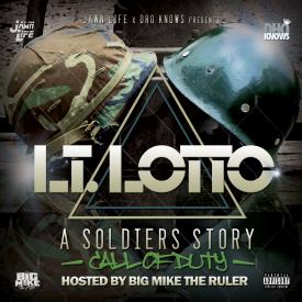 Lt. Lotto