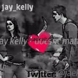 jay kelly rahp - Doesnt matter Cover Art