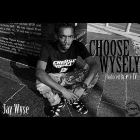Jay Wyse