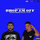 JayWay Sosa - Drop Em Off