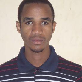 Jerome Massawe