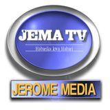 Jerome Massawe - nyimbo za injili Cover Art