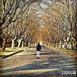 Jhenakiah - I'm Living Right (feat. king) Cover Art