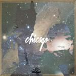 "Jhon Myquale - Jhon Myquale ""Chicago""(Cover) Cover Art"