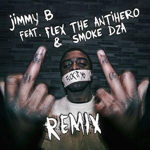 Fuck It Remix 40