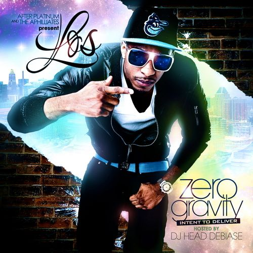 Good Morning Zaddy : Los zero gravity uploaded by jin mann download audiomack