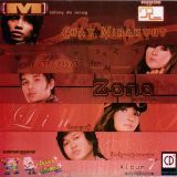 JingJok - M CD Vol 07 Cover Art