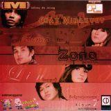 JingJok - M CD Vol 07 Cover Art