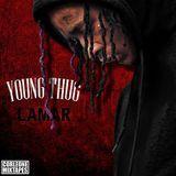 Jirka Corleone - Lamar Cover Art