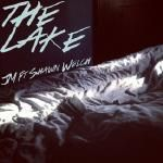 J.Mars - The Lake Cover Art