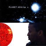 J.M.S. - Moonlight Melodic Rush (98) Cover Art