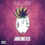 JOBEEHUSTLER - #POTHEAD (DELUXE EDITION) Cover Art