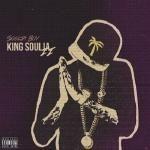 Soulja Boy - That's my gang (Soulja Life)