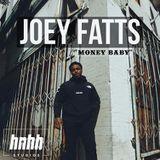 Joey Fatts - Money Baby Cover Art