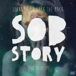 JohnNY U. - Sob Story Cover Art