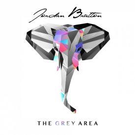 Jordan Bratton