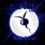 Jrocka - Kal up my Plug Remix Cover Art