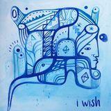 JSWISS - I Wish Cover Art